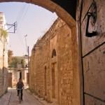 hama backstreets