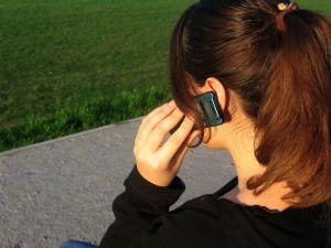 auslandstelefonie